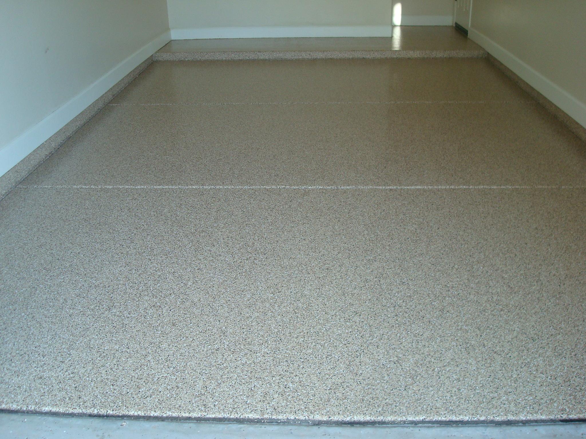 Flooring Gilbert Az Pictures