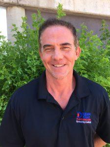 Dreamcoat Flooring Owner - John Maloney