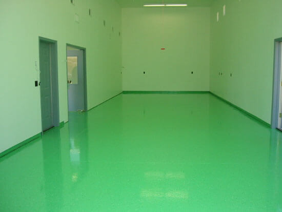 industrial-epoxy-flooring