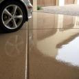Epoxy Flooring for Garage in Phoenix