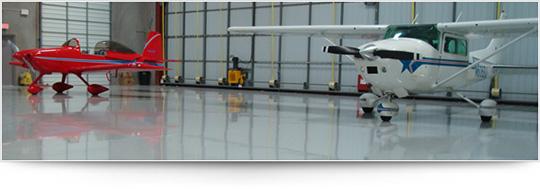 planes-floor