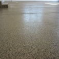 Commercial Epoxy Floor Coatings for Healthcare Facilities