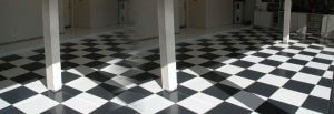 Dreamcoat Flooring