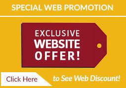 Web Special