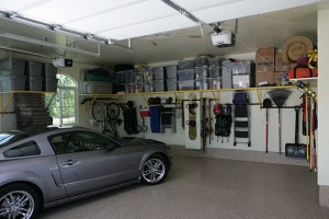 Monkey_Bars_Garage_Solutions-Garage