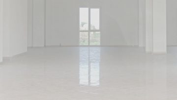 Stained Concrete – A Popular Flooring Option for Residential and Commercial Spaces