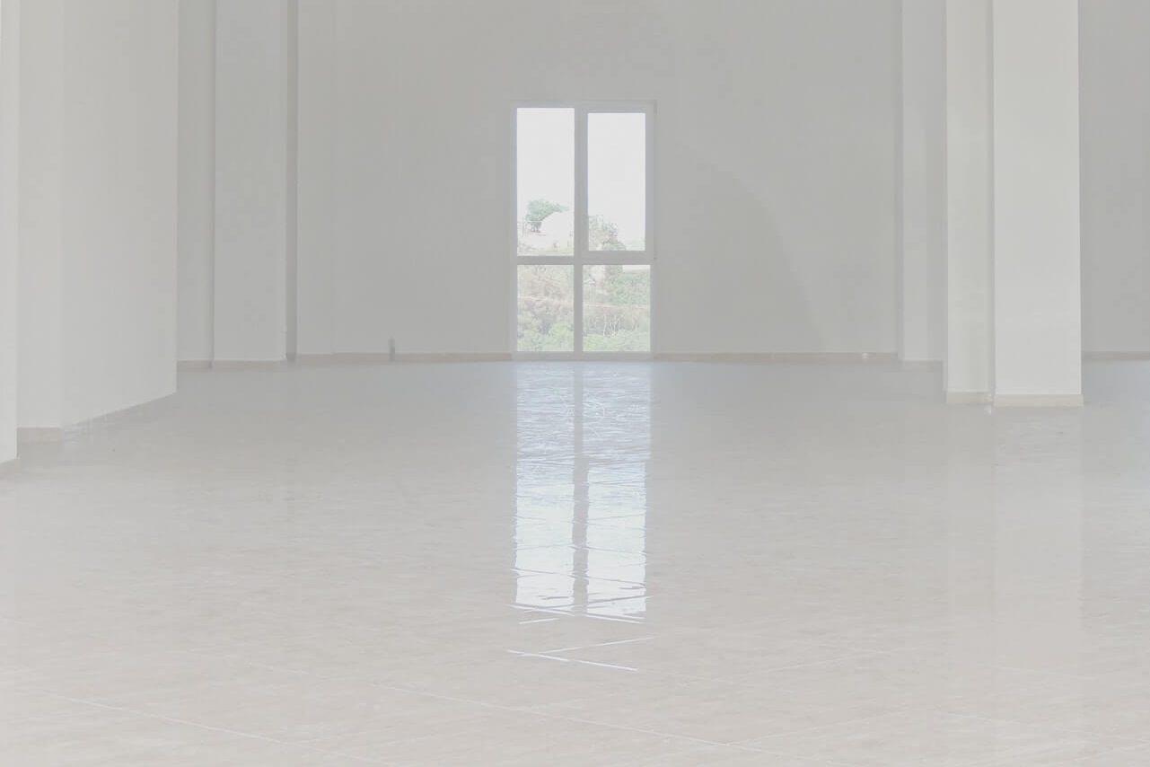 Stained concrete floor contractors in Phoenix