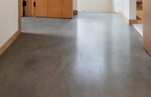 Give Your Patio a New Look with an Epoxy Coating