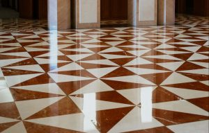 Diamond Grinding – Restore Smoothness to Your Floor