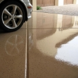 Garage-Epoxy-Floor-Coating