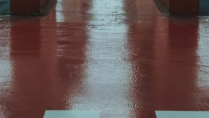 Tips to Choose the Right Epoxy Color for Your Floors