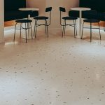 Epoxy Concrete Coatings – A Dynamic Flooring Option for Restaurant Kitchen